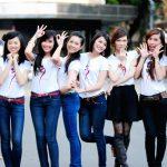 Học bổng ACCA: Ươm mầm trí tuệ Việt
