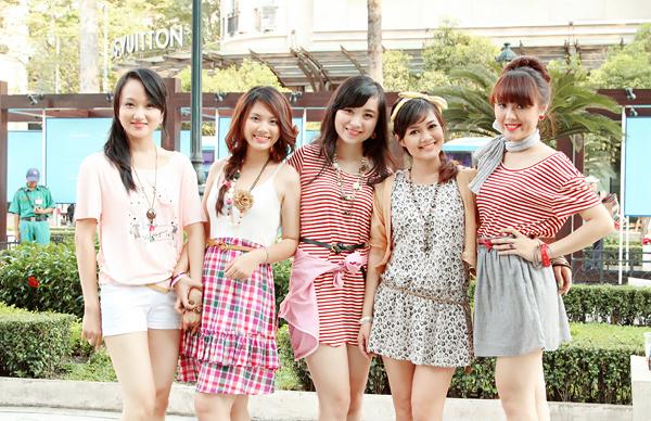 1332820355_Miss Ngoai thuong 7
