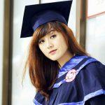 Nghề IT Business Analyst (BA) tại Việt Nam