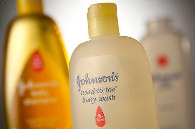 Johnson-Johnson-sfSpan