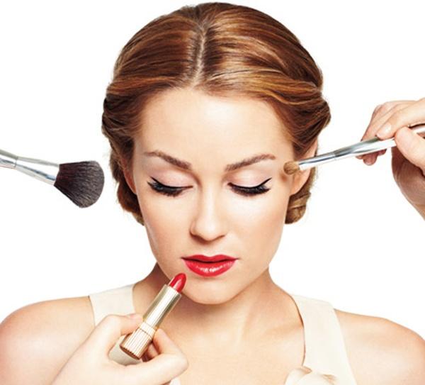 tabby-casto-make-up