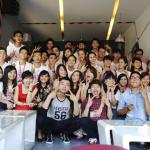 Bussiness to Business – Hội nhập, đối đầu thử thách