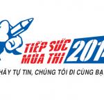 Công ty TNHH Kim Đức – KCN Tân Tạo tuyển dụng