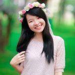 [TOP17] Nguyễn Thị Thùy Trang – phản chứng của những định kiến