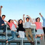 Mùa hè xanh 2014: Ấn tượng với 450 đơn đăng ký