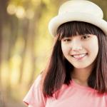 FTUCharm 2014 – Sẵn sàng cùng Hoa khôi Tài năng