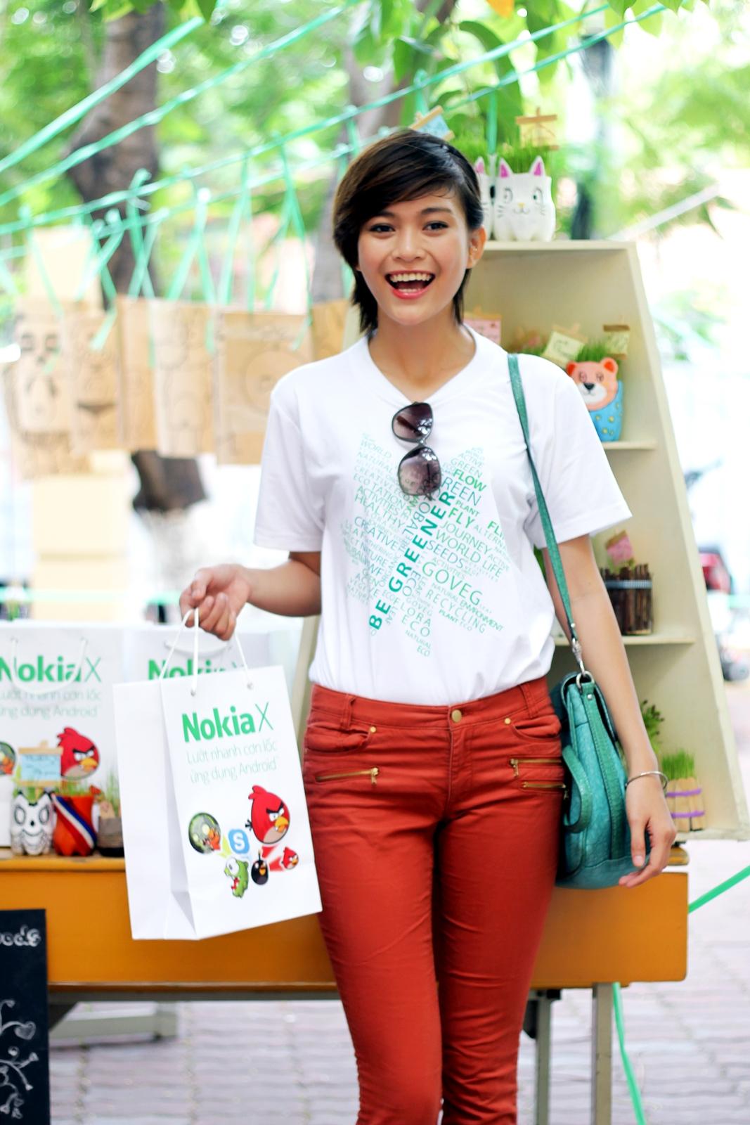 Mau Thuy (4)