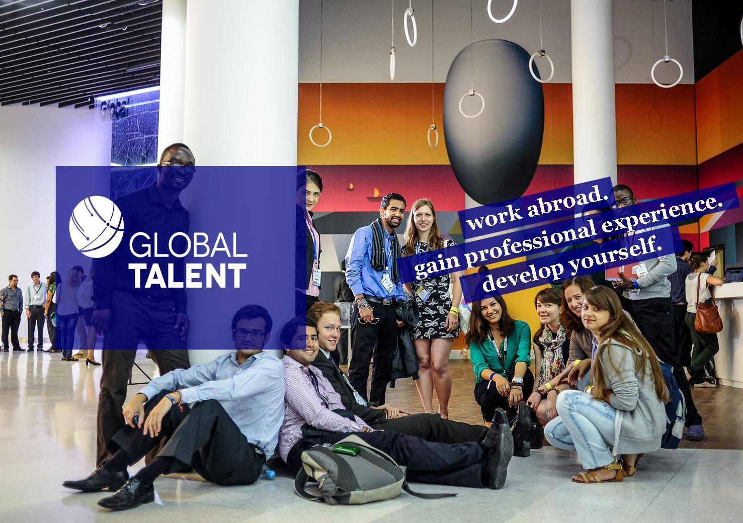 global-talent-general-slideshow