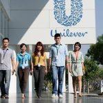 Tham gia khóa thực tập về Marketing cùng Wipro Unza Việt Nam