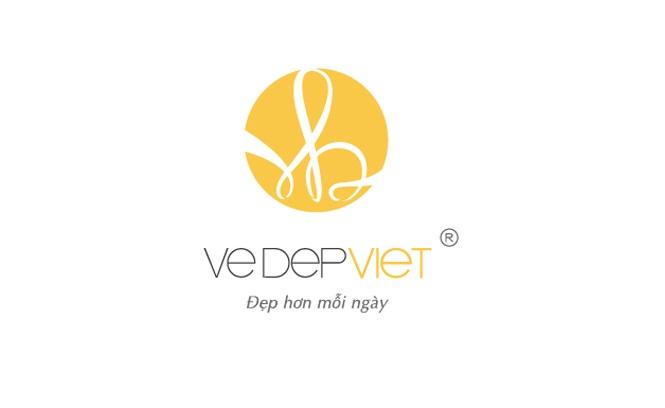 vedepviet_logo