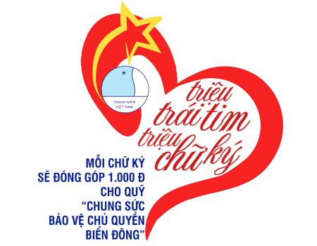 1 trieu chu ky doan hoi sinh hoc