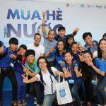 Cuộc thi sinh viên nghiên cứu khoa học – Eureka cấp thành 2014