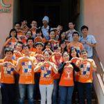 CLB Kỹ năng doanh nhân (AC) mở đợt tuyển thành viên duy nhất trong năm