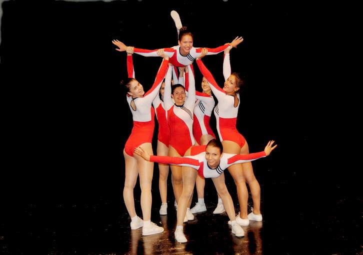 Gaudium Team and Dance AER_020