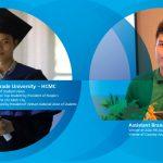 Unilever Future Leader Programme 2015 – Đường đến Unilever