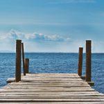 LOGEX Season 2 – Trên những chặng đường dài