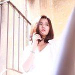 [TOP 15] Trần Thị Thu Phương – Chỉ đẹp khi biết gọi tên mình