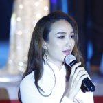 Á khôi 2 Phạm Thị Ngọc Trang: FTUCharm – Một kết thúc có hậu bất ngờ