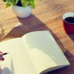 12 thói quen khiến bạn vẫn chưa thể thành công