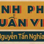 Hạnh phúc chuẩn Việt là gì?
