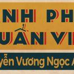 Sài Gòn 246 357