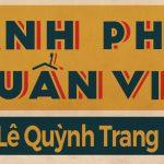 Thế nào là hạnh phúc chuẩn Việt?