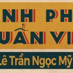 Việt Nam trong tôi
