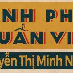 Hạnh phúc chuẩn Việt: Thoả mãn – Thấu hiểu – Thực sự