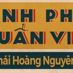 Có sắc nâu mang tên hồn Việt