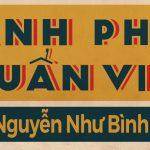 Hạnh phúc chuẩn Việt