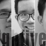Bán kết FTUShine 2017: Hé lộ 5 vị giám khảo quyền lực!