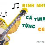 [Top 20 FTUShine 2017] Trần Huỳnh Phú Quý: Đơn – Sâu – Kiên
