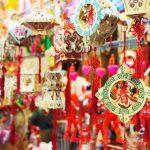 """Vì yêu mà đến: """"Việt hóa"""" có đang đi xa quá?"""