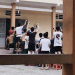 U23 Việt Nam vào chung kết: Kì tích rồi sẽ tạo nên kì tích!