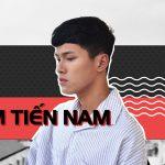 [Top 15 Manhunt] Huỳnh Quốc Tuấn: The Boy Next Door