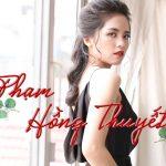[Top 15 Miss] Trần Thị Minh Phương: Special Typical Girl