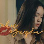 """[Top 15 Miss] Lý Tú Nhã: """"Chảnh"""" nào như gái Ngoại thương?"""