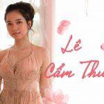 [Top 15 Miss] Nguyễn Như Nguyện – Điệu valse trên mũi sneaker