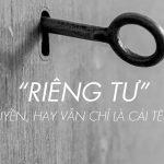 """""""Lúa"""" Ngoại Thương Hay """"Ngọc"""" Thị Thành?"""