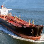Tuyển dụng Nhân viên khai thác tàu biển viễn dương