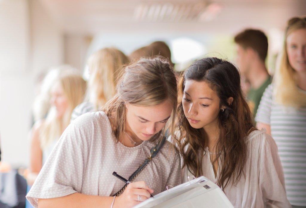Đào tạo liên kết New Zealand – cơ hội hấp dẫn cho du học sinh Việt